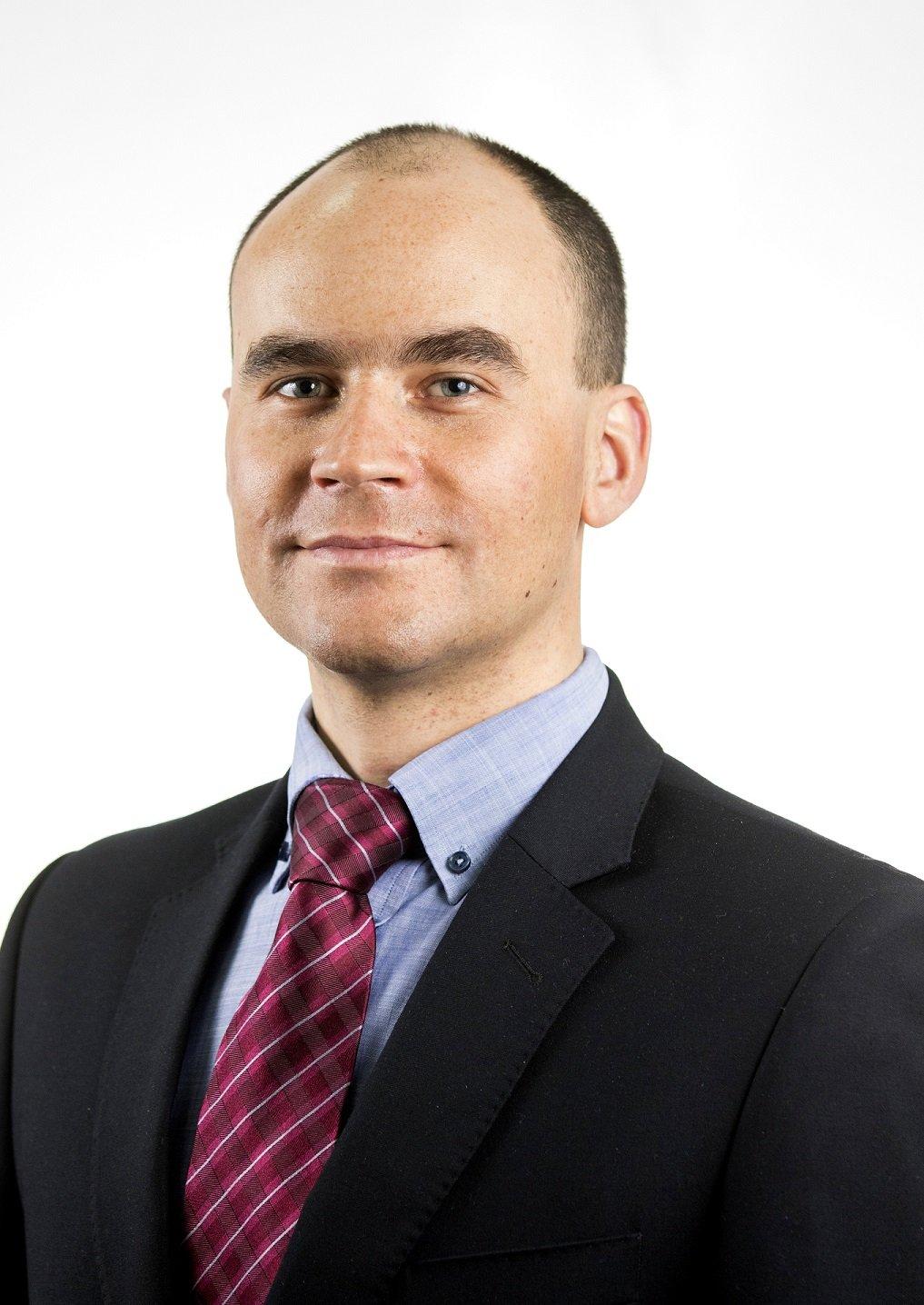 mateusz-marasek-zastepca-kierownika-dzialu-sprzedazy-Kasprowy