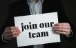 join_laris_team.png