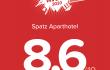 spatz.png