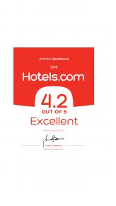 Armonhotels3_1.png