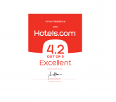 Armonhotels3_1.png