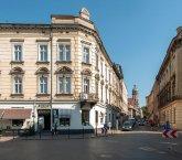 hotelSpatzKrakow1.jpg