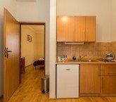 quadruple-room-mk5.jpg