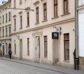 santi_front_krakow.jpg