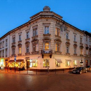hotelKrakow.jpg