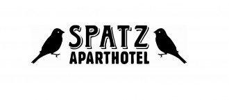 Spatz_logo.jpg