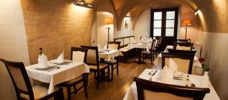 restauracja_santi_krakow.jpg