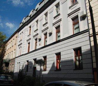 facade_siesta.JPG
