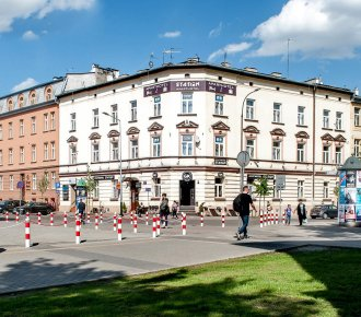 stationaparthotelkrakow.jpg