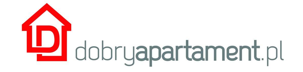 Wynajem apartamentów - dobryapartament.pl
