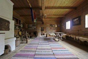 Sabała's Hut