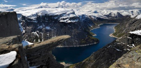 stockfresh_4605516_trolltunga-norway_sizeM_fffe20.jpg