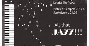 Wieczorek jazzowy - Od Nowego Orleanu do Las vegas