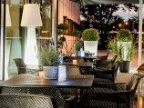 Imprezy okolicznościowe w Warsaw Plaza Hotel – poznaj ofertę!