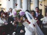 Wybór idealnej sali weselnej – mówimy jak!