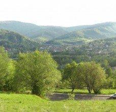 Okolica/Ustron-panorama-na-czantorie.jpg