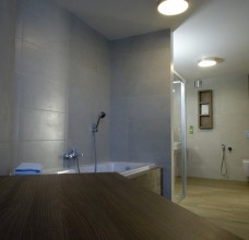 apartamenty1_2.JPG