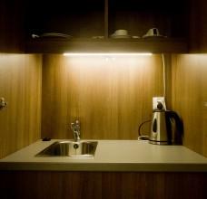 apartamenty1_9.JPG
