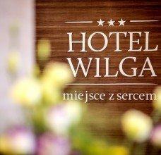hotel-wilga-ustron-hotel.jpg