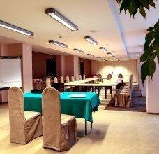 hotel-wilga-ustron-konferencje1.jpg