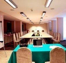 hotel-wilga-ustron-konferencje2.jpg