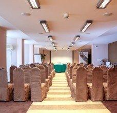 hotel-wilga-ustron-konferencje7.jpg