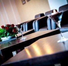 hotel-wilga-ustron-konferencje9.jpg