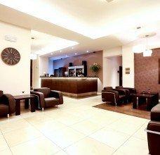 hotel-wilga-ustron-lobby.jpg