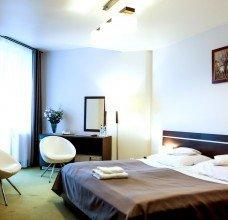 hotel-wilga-ustron-pokoj1.jpg
