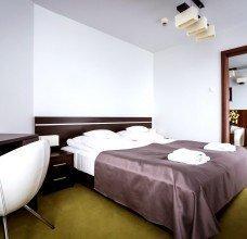 hotel-wilga-ustron-pokoj11.jpg