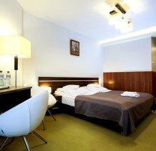 hotel-wilga-ustron-pokoj12.jpg