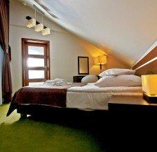hotel-wilga-ustron-pokoj2.jpg