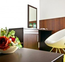 hotel-wilga-ustron-pokoj3.jpg