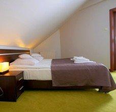 hotel-wilga-ustron-pokoj5.jpg