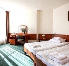 hotel-wilga-ustron-pokoje1.jpg