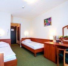 hotel-wilga-ustron-pokoje2.jpg