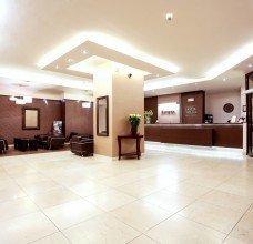 hotel-wilga-ustron-recepcja1.jpg