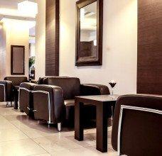 hotel-wilga-ustron-recepcja4.jpg