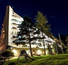 hotel-wilga-ustron-z-zewnatrz6.jpg