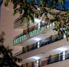 hotel-wilga-ustron-z-zewnatrz7.jpg