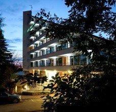 hotel-wilga-ustron-z-zewnatrz9.jpg