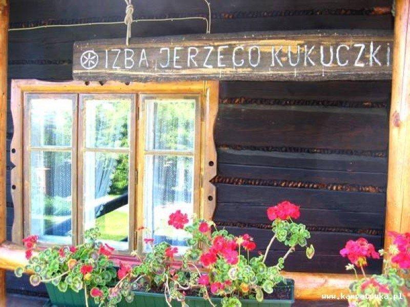 https://www.wilga-hotel.pl/thumb/800x600/uploads/atrakcje/izbaPamieciKukuczki.jpg