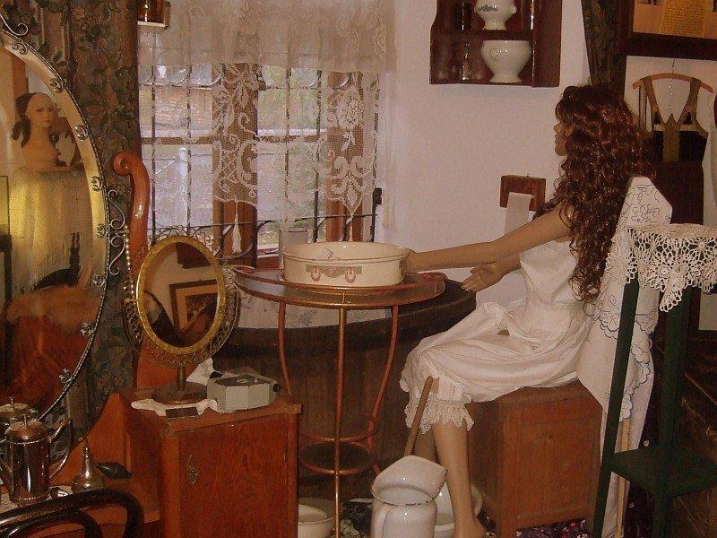 https://www.wilga-hotel.pl/thumb/800x600/uploads/atrakcje/muzeumUstronskie.jpg