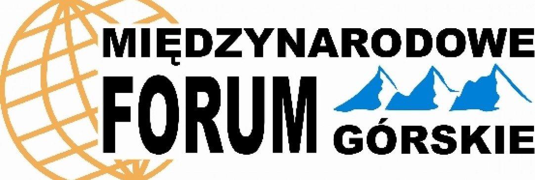 II Międzynarodowe Forum Górskie  7-8.10.2011r. w BUKOVINIE