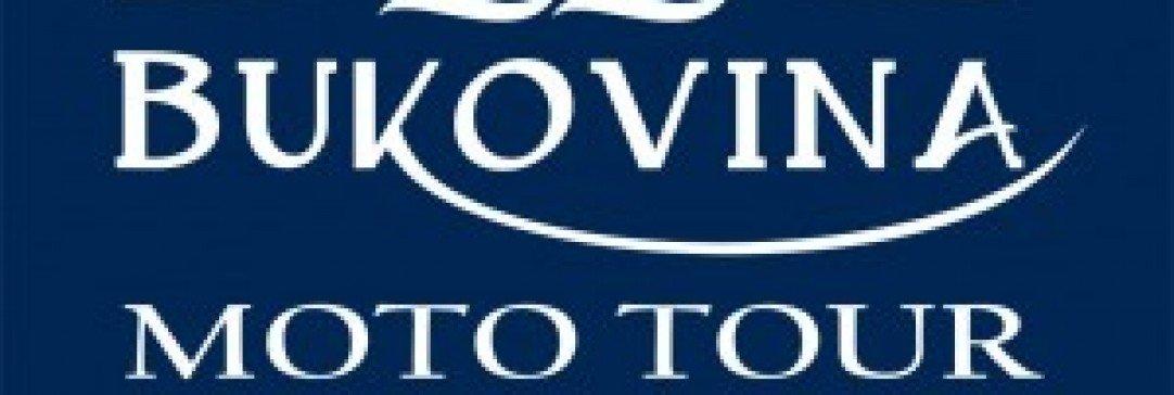 Startuje Bukovina Moto Tour - nietypowa pielgrzymka motocyklowa