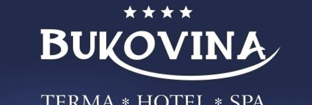Walentynki w BUKOVINA Terma Hotel Spa