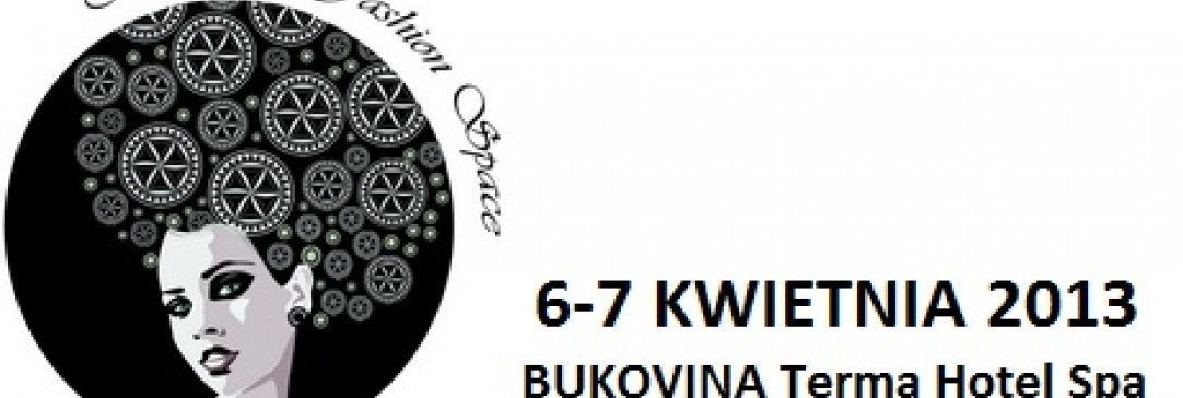 BUKOVINA Fashion Space Polki Folki IV